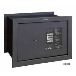 Caja fuerte de empotrar Arregui SUMA 30010
