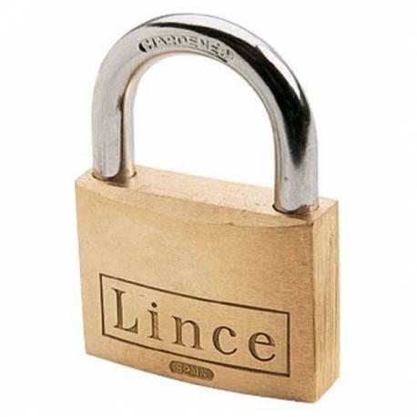 Candado LINCE serie 500 EUROTOP