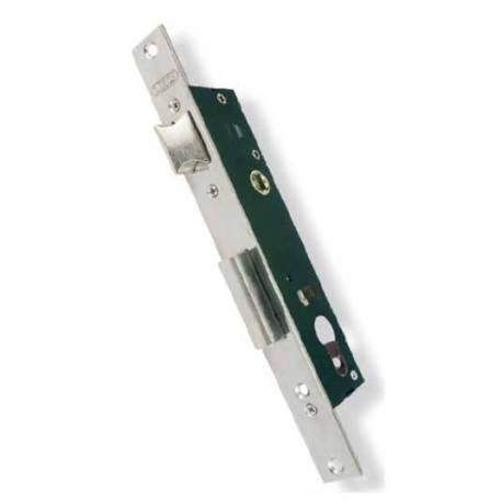 Cerradura Lince Serie 5530 de embutir