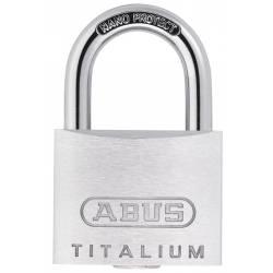 Candado Abus 64TI Titalium