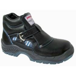 Bota Panter Fragua Plus S3