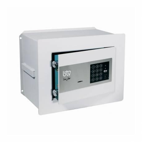 Caja Fuerte BTV Serie JADE WE-27 Cod. 11650