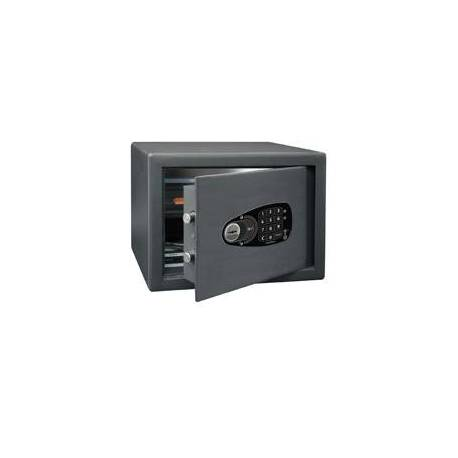 Caja fuerte BTV Serie Decora E-1030