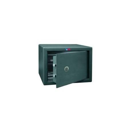 Caja fuerte BTV Serie Decora 1030