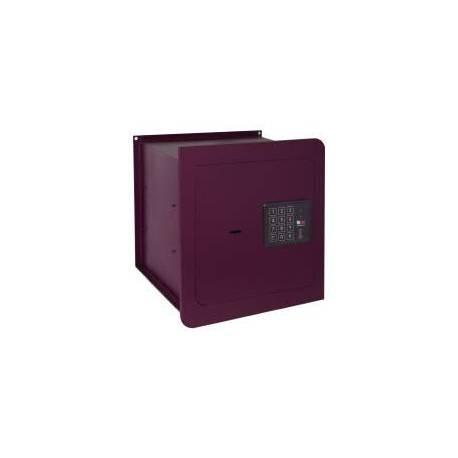 Caja fuerte BTV Rubí RU WE-40-20 de empotrar