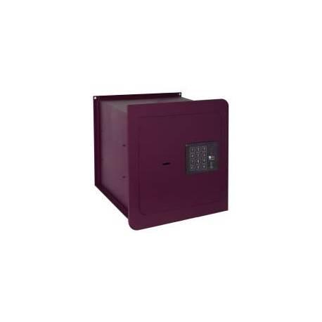 Caja fuerte BTV Rubí RU WE-40-30 de empotrar