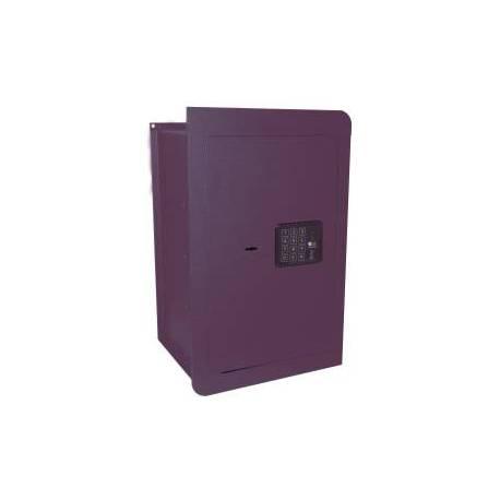 Caja fuerte BTV Rubí RU WE-56-20 de empotrar