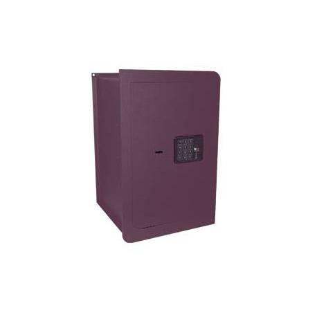 Caja fuerte BTV Rubí RU WE-56-30 de empotrar