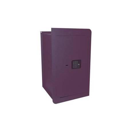 Caja fuerte BTV Rubí RU WE-73 de empotrar