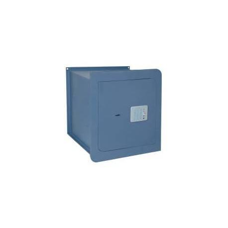 Caja fuerte BTV Zafiro ZA WE-40-30 de empotrar