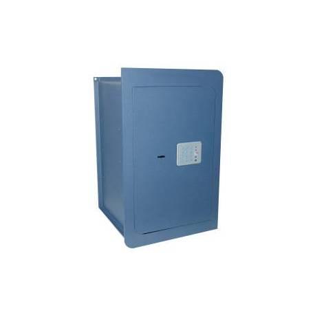 Caja fuerte BTV Zafiro ZA WE-56-30 de empotrar