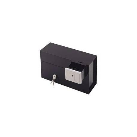 Caja de seguridad BTV Secret 305-T