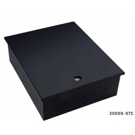 Cajón para caja fuerte Arregui Basa