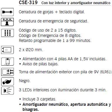CSE-319