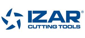 Logo Izar